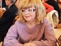Заведующая кафедрой - д.м.н., профессор  Журавлёва  Лариса Владимировна