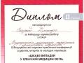 ДипломКиев