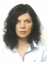 асс. Куликова Мария Валериевна
