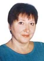К.м.н., доц. Котовщикова Наталья Николаевна