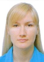 К.м.н., асс. Филоненко Марина Вячеславовна