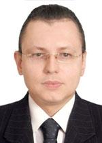 К.м.н., доц. Власенко Андрей Владимирович