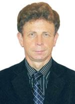 К.м.н., доц. Фёдоров Владимир Александрович