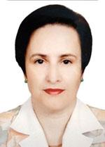К.м.н., доц. Моисеенко Татьяна Анатольевна