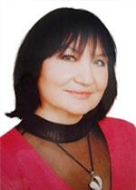 ст. лаб. Салиенко Татьяна Яковлевна