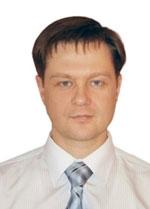 К.м.н., асс. Янкевич Александр Александрович