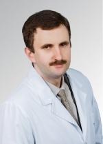 Пивоваров Олександр Васильович