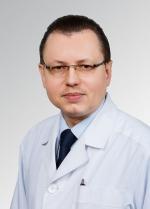 Власенко Андрій Володимирович