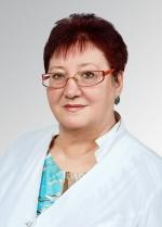 Котовщикова Наталія Миколаївна