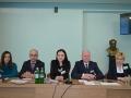 ІІ этап Всеукраинского конкурса студенческих научных работ