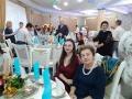 Із-старшим-викладачем-кафедри-анестезіології-та-реаніматології-СамМІ,-Елеонорою-Гафаровною