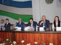 Президіум-наукового-форуму