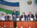 Привітальне слово ректора СамМІ - Азамата Мухітдіновича